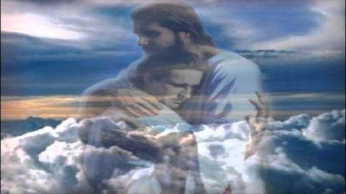 Le Chemin du Cœur : neuvaine ignatienne au Sacré-Cœur de Jésus ?u=http%3A%2F%2Fimg.over-blog-kiwi.com%2F2%2F12%2F62%2F20%2F20190321%2Fob_fbf480_aime