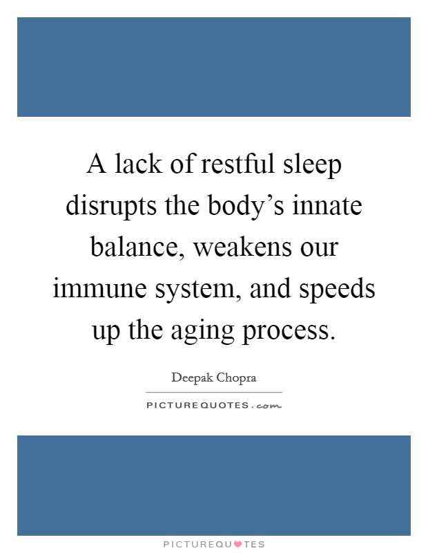 Immune System Quotes & Sayings | Immune System Picture Quotes