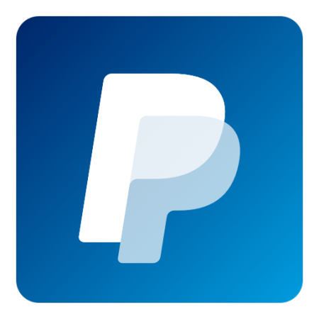 PayPal's mobile app gets a new design, improved features ...