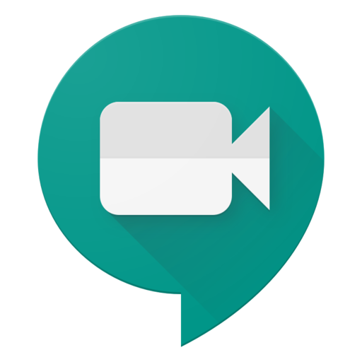 https://external-content.duckduckgo.com/iu/?u=http%3A%2F%2Fimg.talkandroid.com%2Fuploads%2F2017%2F03%2Fhangouts_meet_app_icon.png&f=1&nofb=1