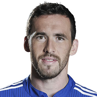 The 32-year old son of father (?) and mother(?) Christian Fuchs in 2018 photo. Christian Fuchs earned a  million dollar salary - leaving the net worth at 10 million in 2018