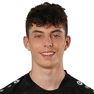 The 19-year old son of father (?) and mother(?) Kai Havertz in 2018 photo. Kai Havertz earned a  million dollar salary - leaving the net worth at 0.5 million in 2018