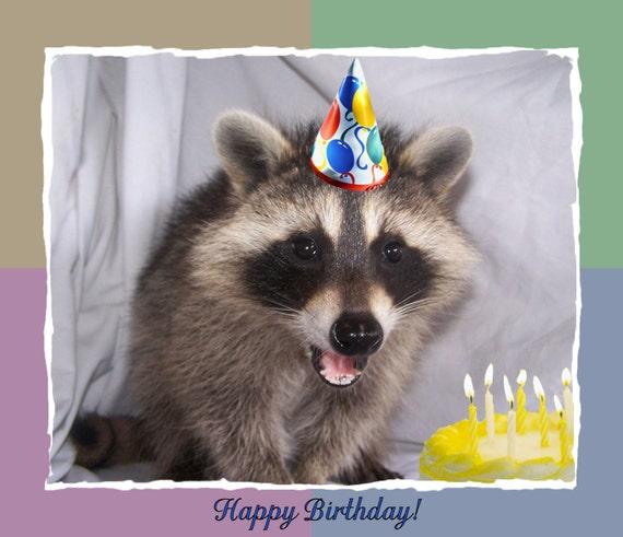 Happy Birthday 2 You - Page 12 ?u=http%3A%2F%2Fimg1.etsystatic.com%2F000%2F0%2F5323601%2Fil_570xN.31891729