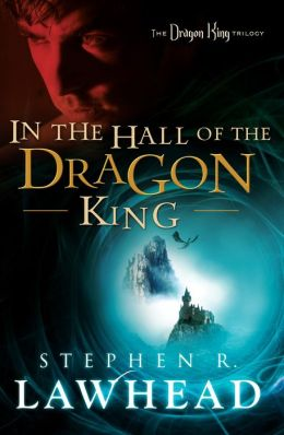 In the Hall of the Dragon King (Dragon King Trilogy #1) by ...