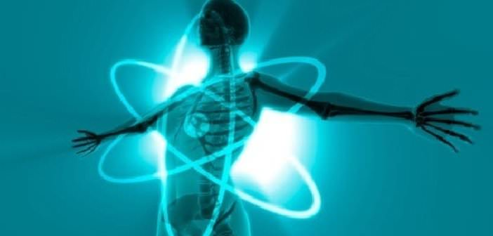 Ascension Symptoms: Body Vibrations - In5D Esoteric ...
