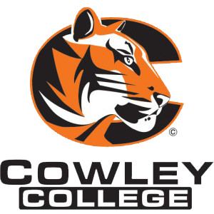 InterMat Wrestling - Kansas' Cowley College to add ...