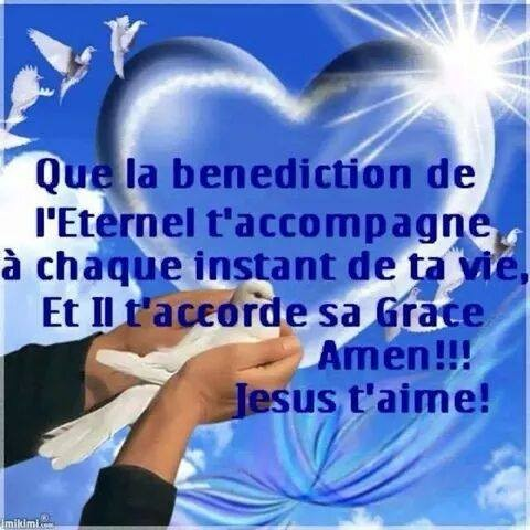 Message-Lumière de la Famille Myriam  - Page 4 ?u=http%3A%2F%2Fjesus83marie.j.e.pic.centerblog.net%2F43630a84