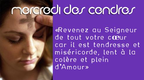 Message-Lumière de la Famille Myriam  - Page 5 ?u=http%3A%2F%2Fjesus83marie.j.e.pic.centerblog.net%2F74df0b95
