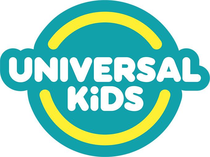 Kidscreen » Archive » Universal Kids halts original ...