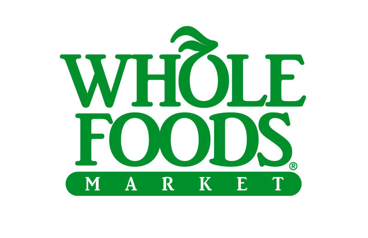 Whole Foods Market Hit by Social Media Identity Theft