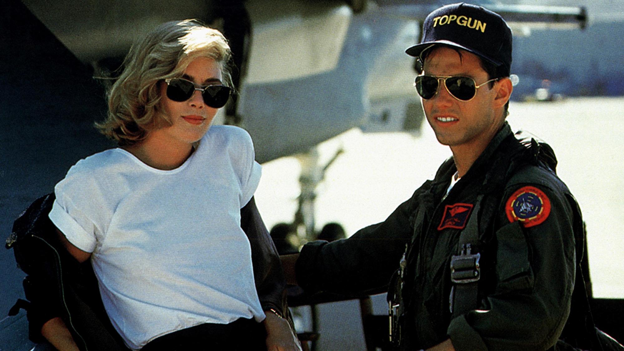 Best Ray-Ban Sunglasses: Aviator, Wayfarer, Clubmaster & More