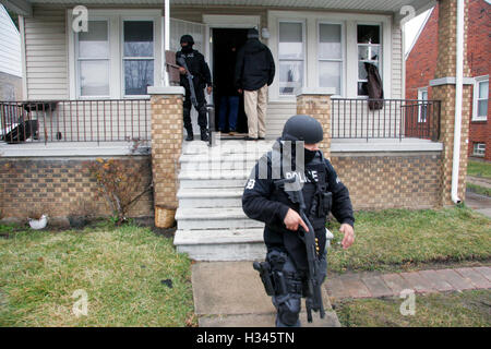 police officers SWAT Stock Photo, Royalty Free Image ...