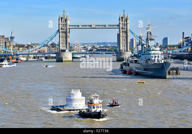 Tugboat River Stock Photos  Tugboat River Stock Images