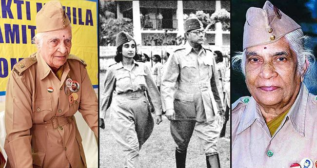 An Inspirational Tale Of Country's Youngest Spy Saraswathi ...