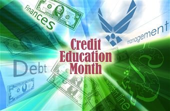 Credit – Education Credits