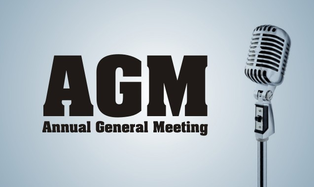 Annual General Meeting 2014 | LASS