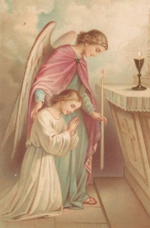 Mon Saint Ange Gardien,  je te salue et je te remercie , Veuille en cette journée ... - Page 4 ?u=http%3A%2F%2Flemondeducielangelique.l.e.pic.centerblog.net%2Fo%2F29fca51f