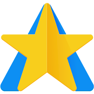 AppLike: Apps & Rewards - Android Apps on Google Play