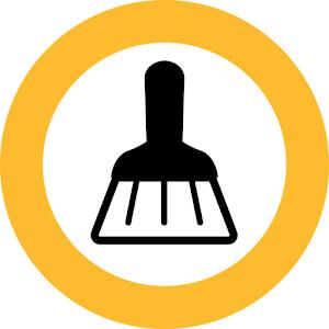 Norton Clean, Junk Removal For PC (Windows & MAC) - Techwikies.com