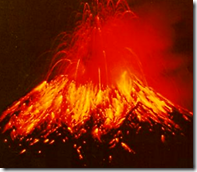 Why Do People Believe in Hell? ?u=http%3A%2F%2Flh4.ggpht.com%2F_KlMNPMnIRbE%2FSqocIDndDlI%2FAAAAAAAAAuI%2FnECsKeOCn3E%2Fimage_thumb%255B11%255D