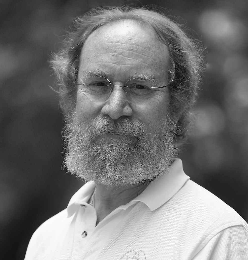 Sheldon Richman Joins the Libertarian Papers Editorial Board - Libertarian Papers