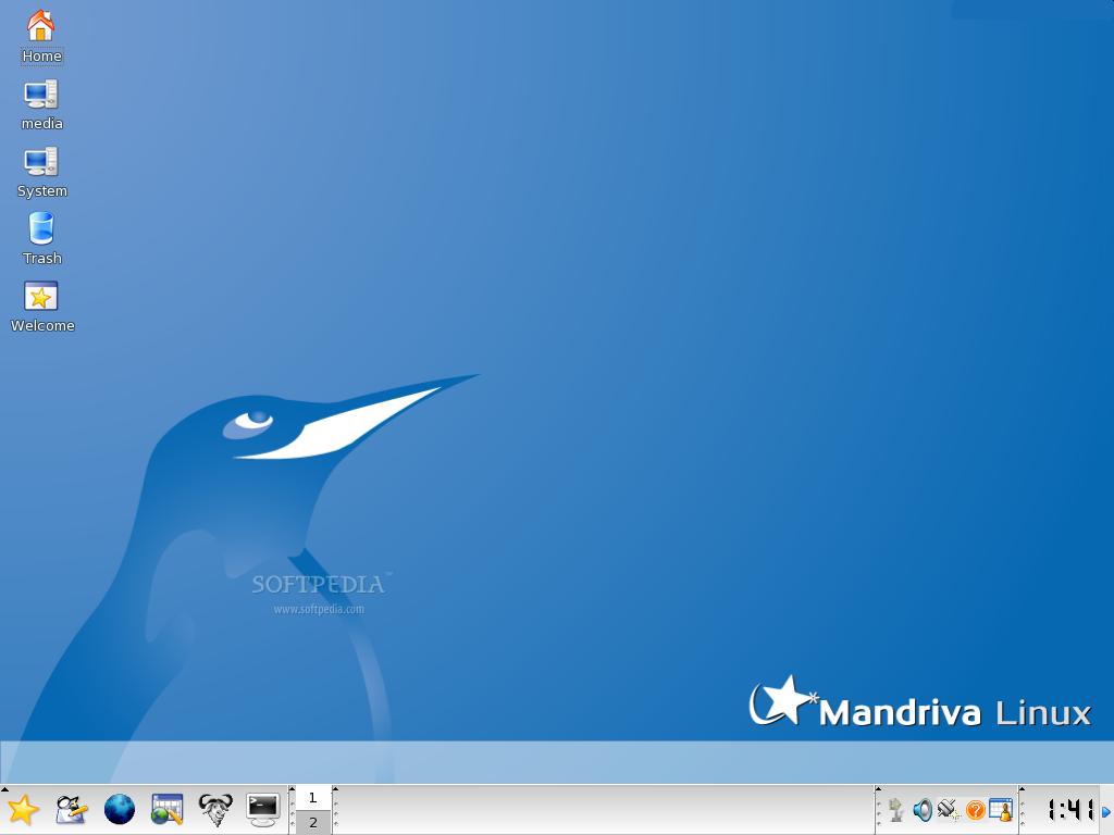 GNU/Linux es software libre y el 98% de las distribuciones son ...