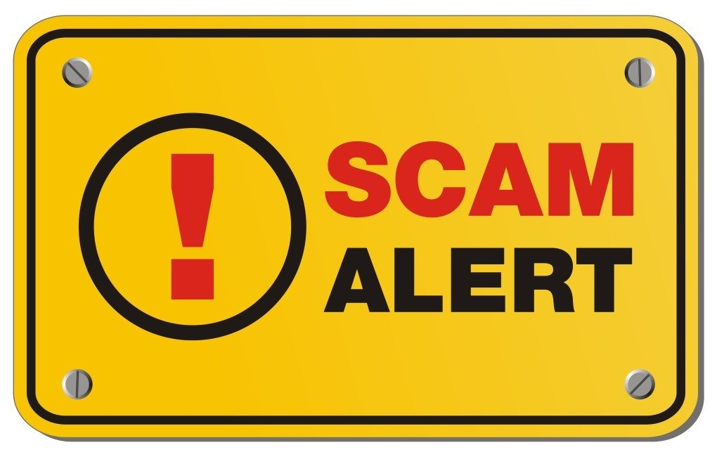 SCAM ALERT: 5 Basic Things You Should Know About Scam
