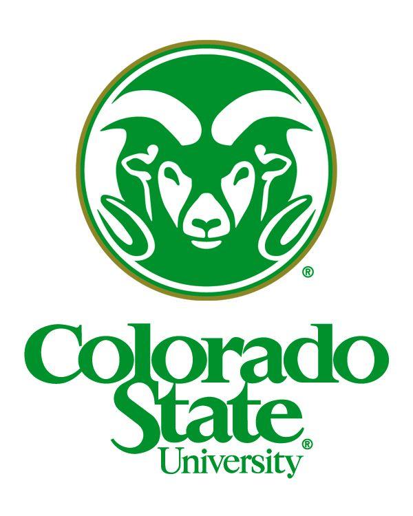 Colorado State University « Logos & Brands Directory