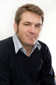 Jason P. Abbott, PhD — Department of Political Science