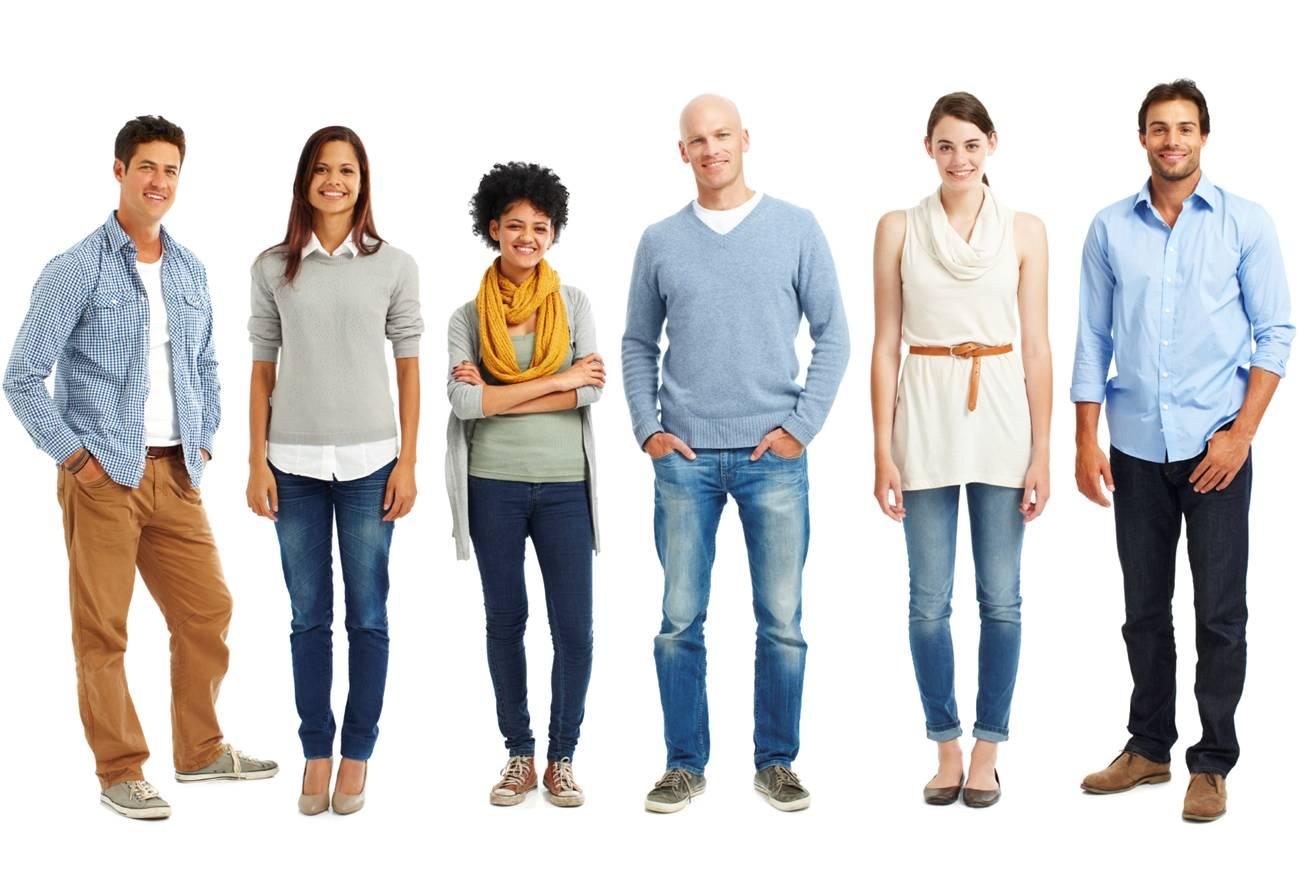 Millennials Restaurant Usage and Restaurant Rewards Program Usage ...
