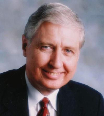 File:Harry Browne, 2000.png - Wikipedia