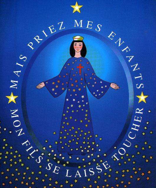 Neuvaine à Notre Dame de Pontmain du 9 au 17 janvier 2021 - 150e anniversaire - Fête de l'apparition ?u=http%3A%2F%2Flusile17.l.u.pic.centerblog.net%2Fako37lyr