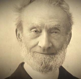 George Muller y la providencia de Dios