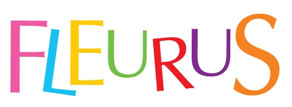 Apprendre en lisant avec Fleurus - Mamour blogue