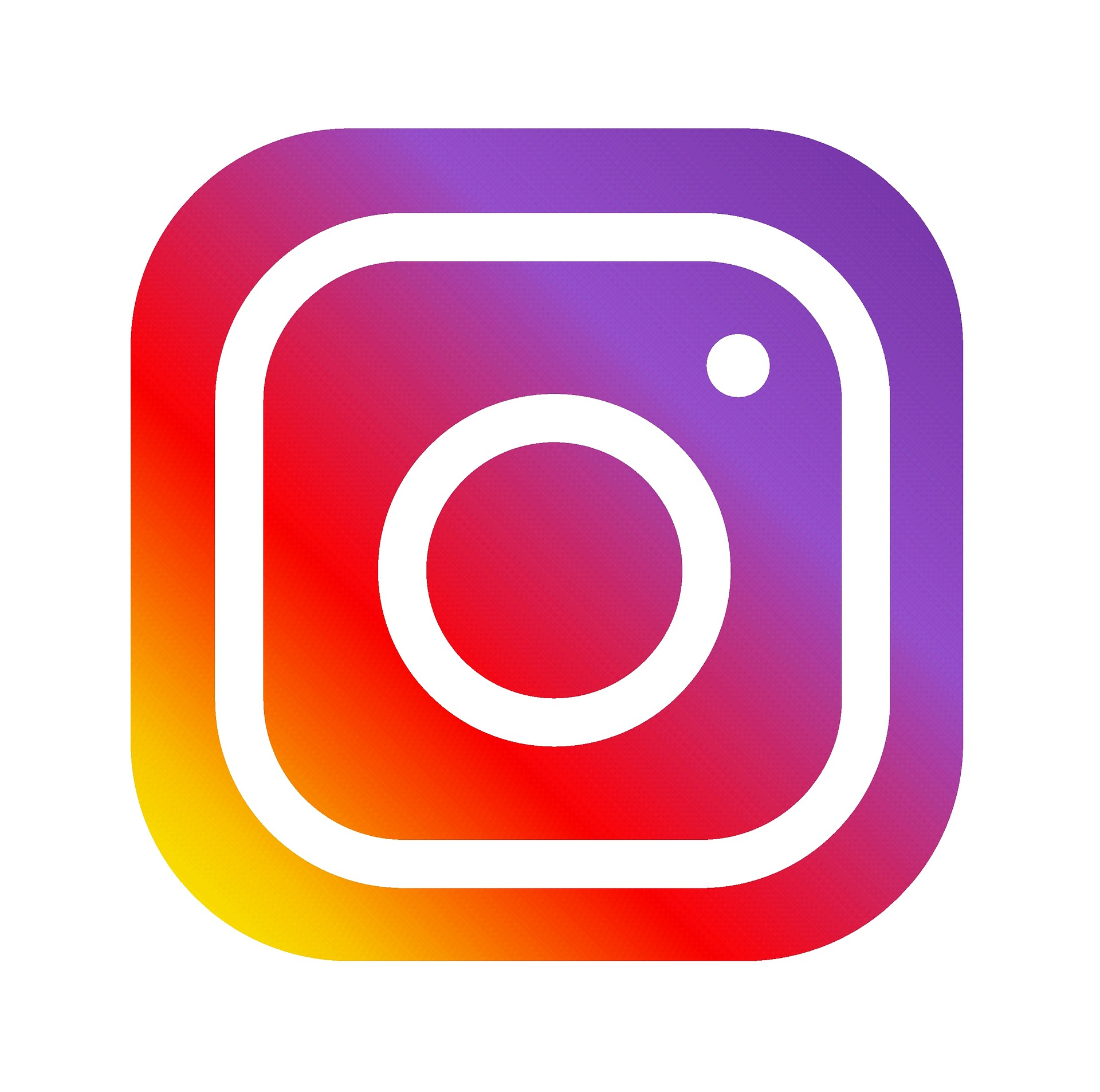 5 Ways To Get More Blog Traffic From Instagram | Marc's Blog