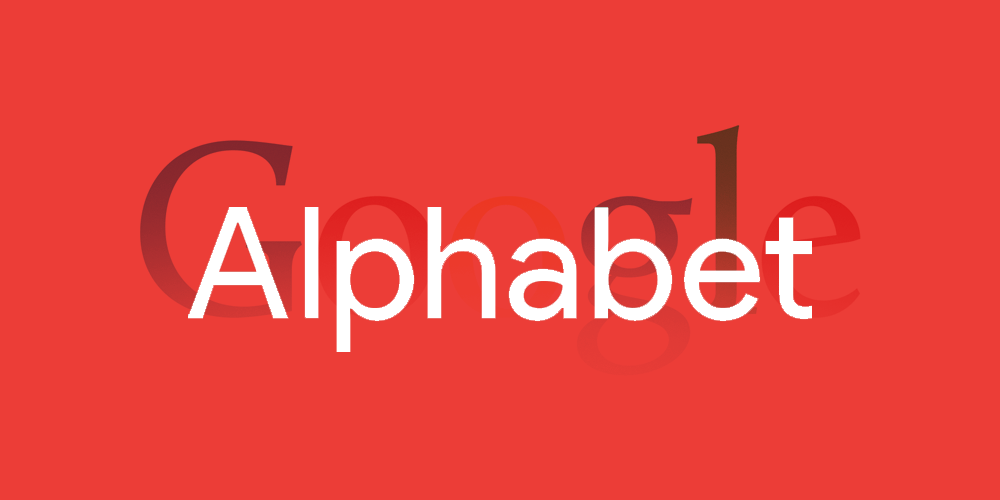 Alphabet on the brink of joining the $1tn club…