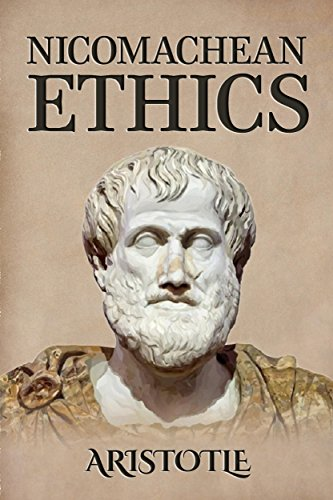 4 Insightful Quotes from Aristotle's Nicomachean Ethics ...