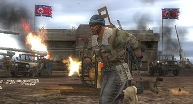 Video Games Thread ?u=http%3A%2F%2Fmattbrett.com%2Fimages%2Fmercenaries