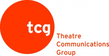 TCG - Theatre Commications Group