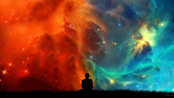 14 Signs of a Mystical Experience: Have You Had One ...
