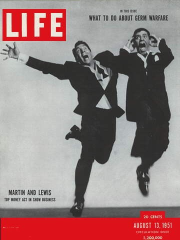 Dean Martin and Jerry Lewis | Early memories | Pinterest