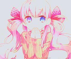 We Heart It #anime #manga