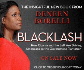 This lady is awesome! | Deneen Borelli | Inspiring People | Pinterest