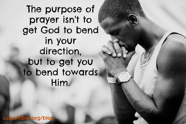prayer purpose | ♕ Lord Jesus Saves︵‿ † | Pinterest