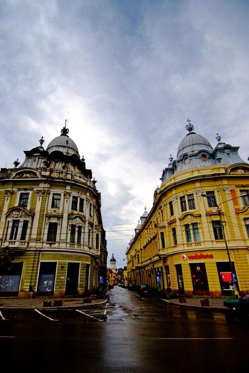 Cluj-Napoca, Romania | Home town | Pinterest