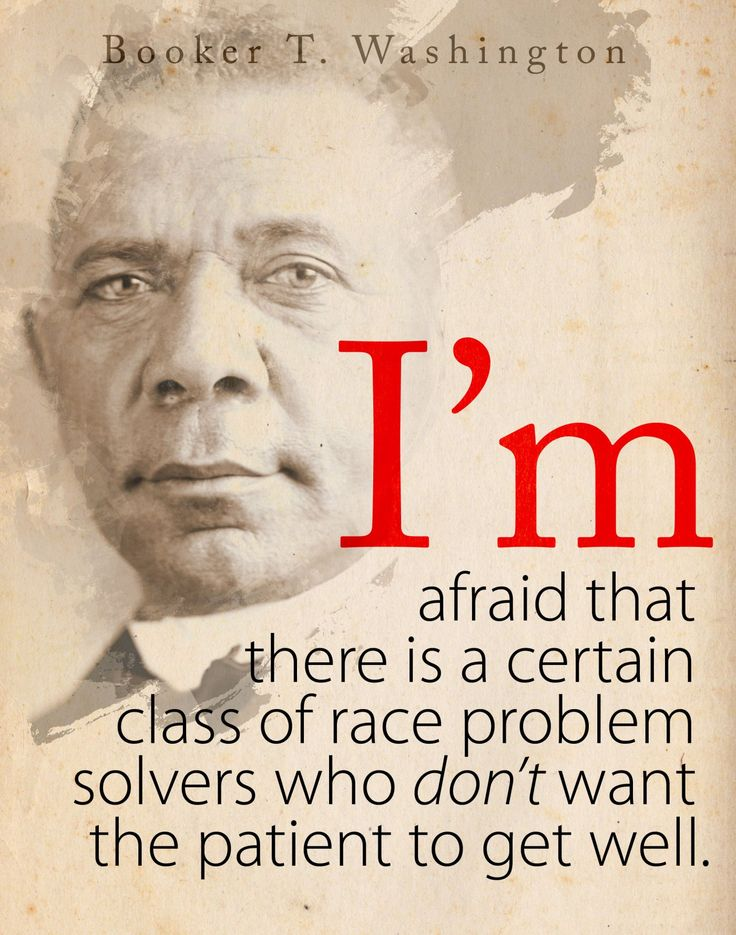 Booker T Washington Quotes On Education. QuotesGram