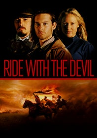 RIDE WITH THE DEVIL (1999) | Movies | Pinterest