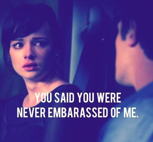 Awkward. Quote | Quotes/Lyrics/Poems/Sayings | Pinterest