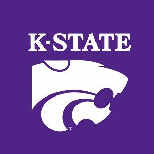 Kansas State University - Kansas | Class of '14 College ...
