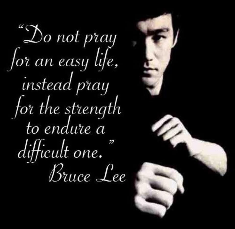 Bruce Lee Wisdom Quotes. QuotesGram